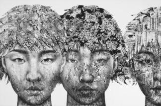 Vichit - Portrait 34 - 300 x 195 - 180