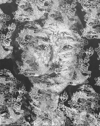 Vichit - Portrait 35 - 128 x 160 - 45
