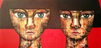 Age - Twin - 200 x 100 - 40