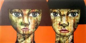 Age – Twin 02 – 200 x 100 – 40
