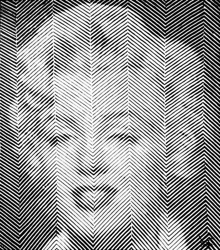 Anuchit - Marilyn Monroe - 150 x 170 - 20