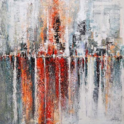 Gittisak - Hot and Cold - edit - 100 x 100 - 12
