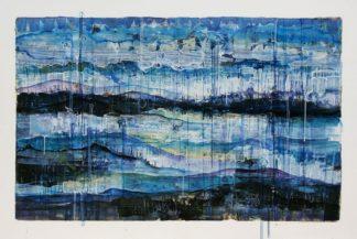 Noi - On a Rainy Day - 258 x 185 - 65