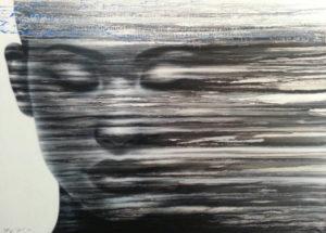 Paitoon - Portrait Master 31 - 200 x 145 - 70
