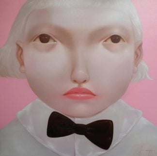 Aranya - Portrait 36 - 150 x 150 - 39
