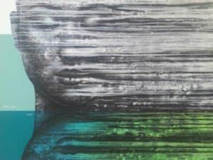 Paitoon – Portrait Master 32 – 200 x 150 – 70