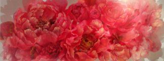 Tor - Flower 33 - 250 x 100 - 30