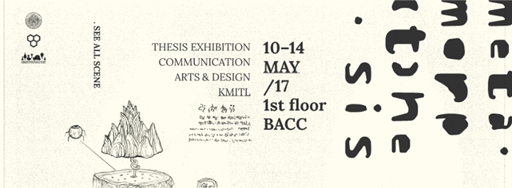 BACC - Meta.morp-the.sis exhibition