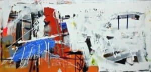 Bom – Untitled 01 – 192 x 93 – 13
