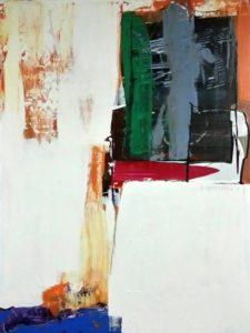 Bom – Untitled 02 – 90 x 120 – 6