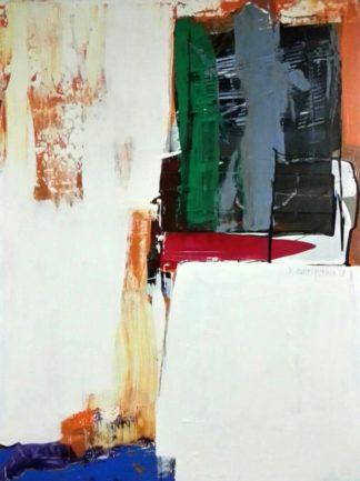 Bom - Untitled 02 - 90 x 120 - 6