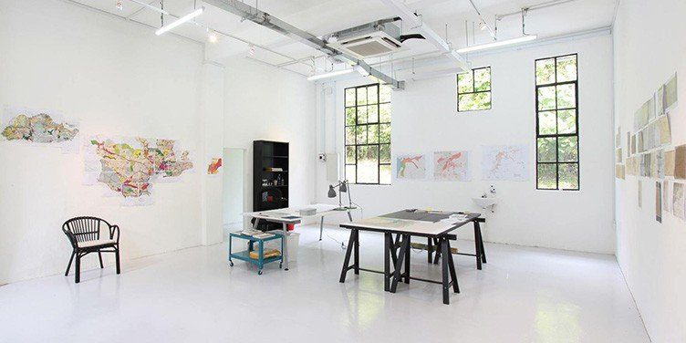 NTU-Centre-for-Contemporary-Art-Singapore1---Asian-Art-Gallery---Singapore-752