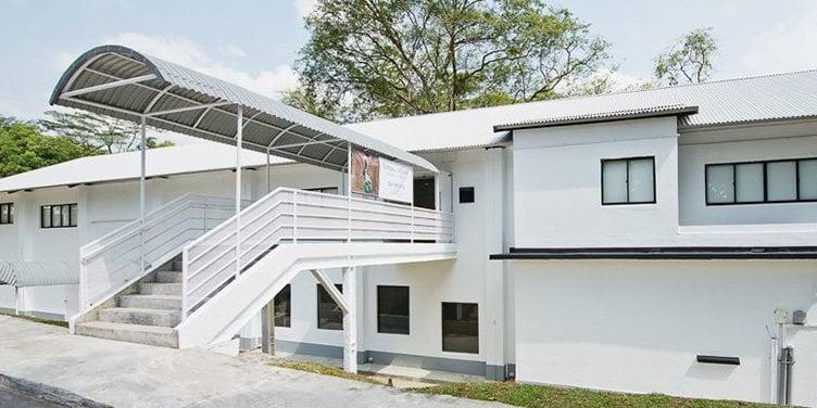 Ota Fine Arts Singapore