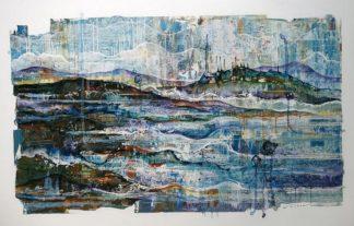 Noi - Abstract 28 - 285 x 180 - 65