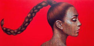 Petch - Portrait 75 - 200 x 100 - 30