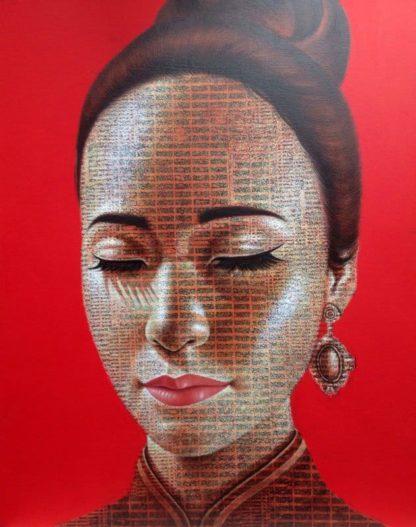 Petch - Portrait 78 - 02 - 80 x 100 - 18