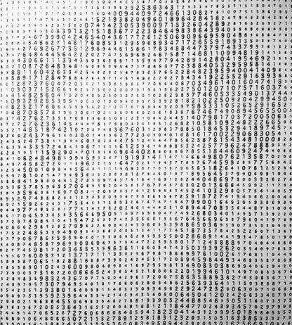 Anuchit - Mao Zedong - 150 x 170 - 35