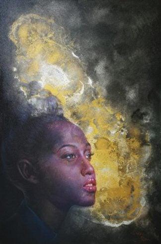 Nithat - Portrait 10 - 60 x 90 - 6