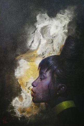 Nithat - Portrait 11 - 60 x 90 - 6
