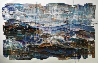 Noi - Abstract 32 - 285 x 180 - 65