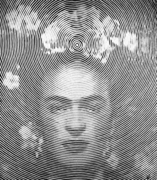 Anuchit - Frida - 150 x 170 - 35