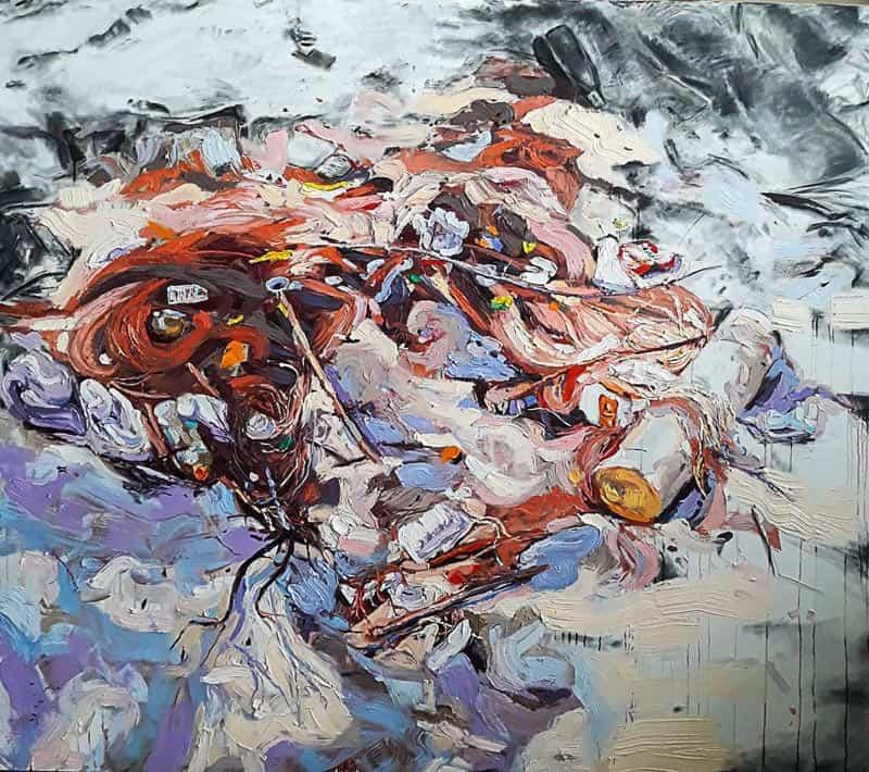 Apichaya - Conceal 01 - 180 x 160 - 12