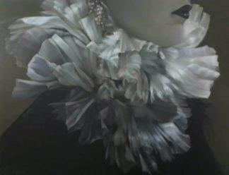 Aranya - Untitled 12 - 130 x 100 - 25
