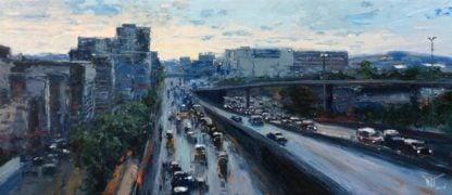Dusit - Rangsit City - 195 x 85 - 31