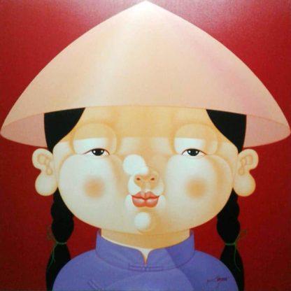 Lek - Vietnam Girl - edit - 120 x 120 - 30