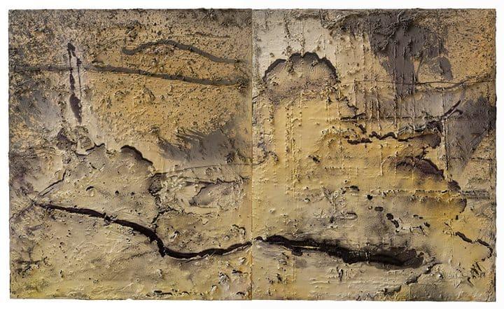 Richard Koh Fine Art - Impetus by Wong Perng Fey