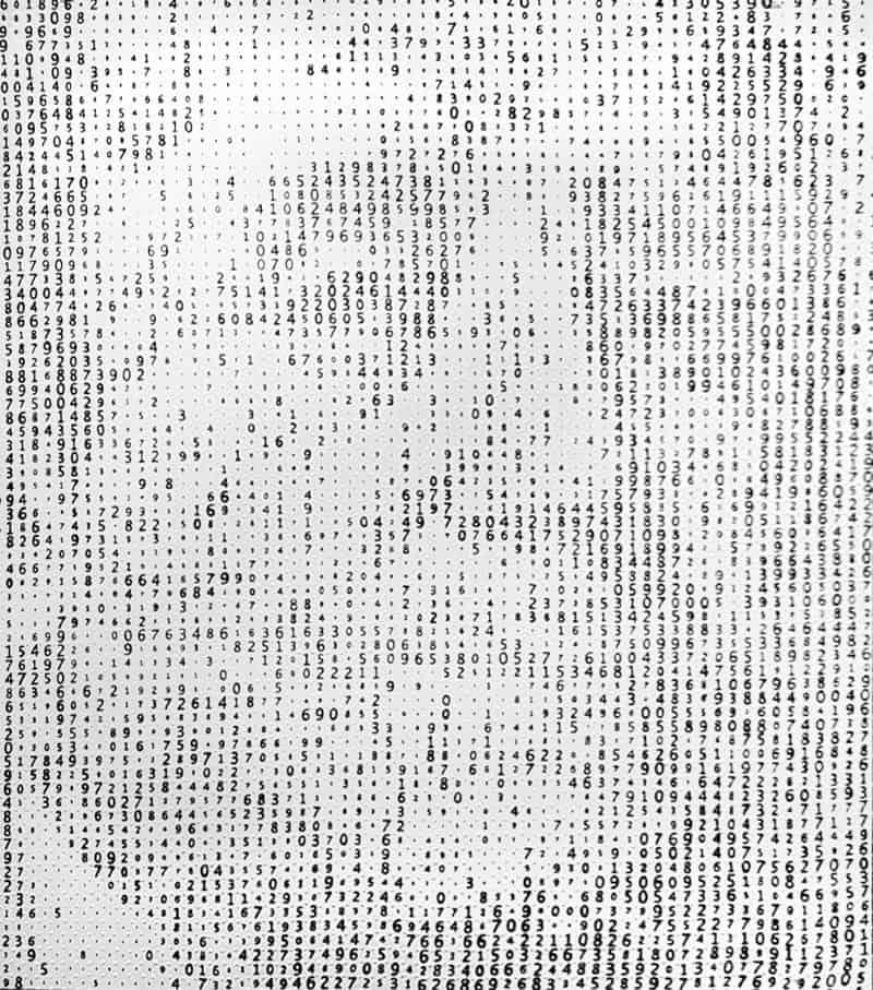 Anuchit - Benjamin Franklin 02 - 140 x 160 - 35
