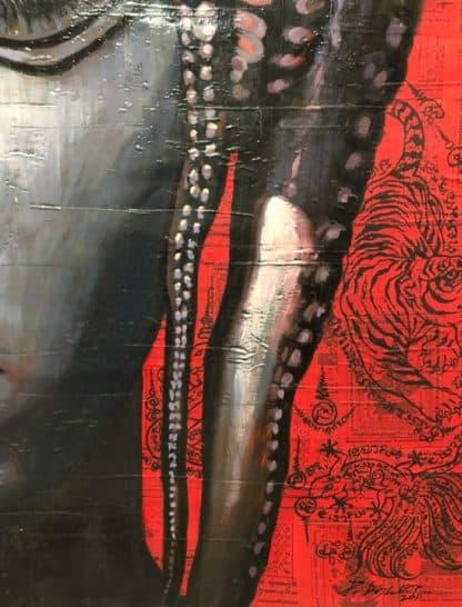 Puritat - Lady Gaga - 02 - 200 x 200 - 280