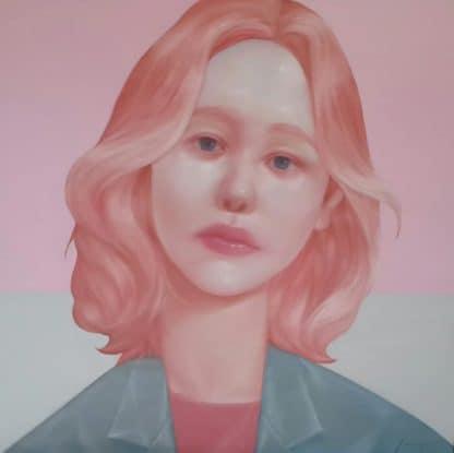 Aranya - Portrait 45 - 150 x 150 - 38