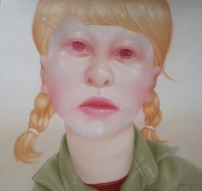 Aranya - Portrait 47 - 150 x 150 - 38