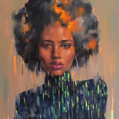Arthit - Afro 01 120 x 120 - 30