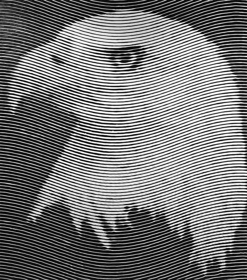 Anuchit - Eagle - 150 x 170 - 45