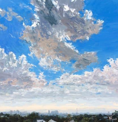Dusit - Bangkok Sky 03 - 120 x 120 - 28-6