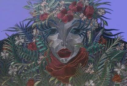 Joe - In The Jungle - 230 x 160 - 90