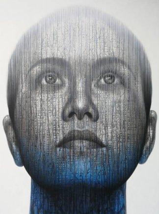 Paitoon - Portrait Master 50 - 150 x 200 - 75