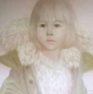 Aranya - Portrait 48 - 150 x 150 - 38