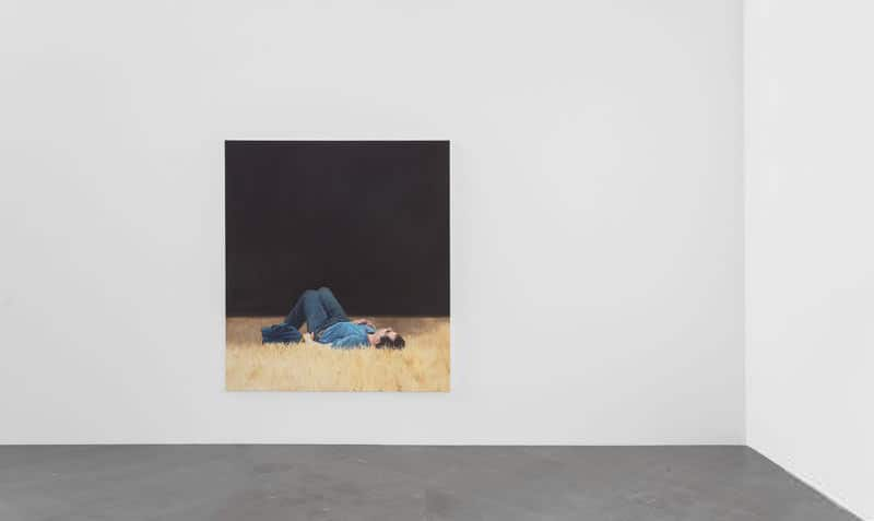 PACE Beijing - Tim Eitel - Sites and Attitudes