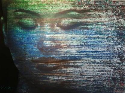 Paitoon - Portrait Master 52 - 200 x 150 - 70