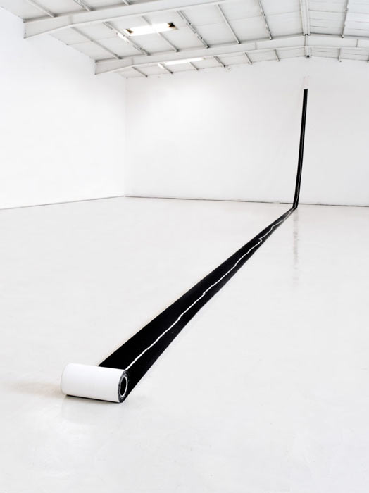 National Gallery Singapore - ArtScience Museum - Minimalism - Space - Light - Object - Tan Ping - +40M