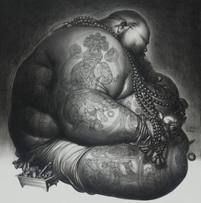 Virat - Cause of Emancipation - 150 x 150 - 120 - edit