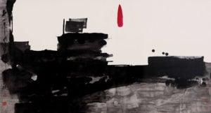 Alisan Fine Arts - Lui Shou-Kwan - Lui Shou-Kwan Centenary