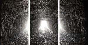 Chambers Fine Art - Taca Sui - Taca Sui- Grotto Heavens