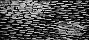 Alisan Fine Arts - Pierre Soulages - Beyond Black