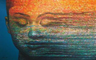 Paitoon - Portrait Master 55 - 250 x 150 - 90