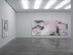 White Cube - Zhou Li - Original State of Mind