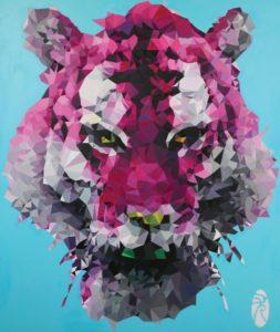 Conrad Hong Kong – Asia contemporary art show